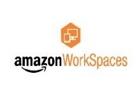 Amazon Workspace正式上市 基础产品月费35美元