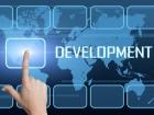 10种开发和改善应用的低成本方法
