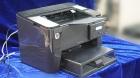 高效低成本的中小企业首选 惠普激光打印机M202n评测