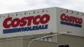 Costco可能会让你大吃一惊的12件事情