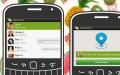微信公众号公开阅读和点赞数,营销加码