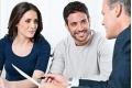 减少住房保险保费的7个方法