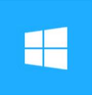 微软已着手降低其Windows 8商业应用限制