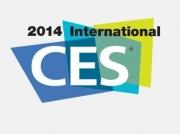 直击2014 CES Unveiled上海揭幕发布会