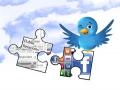 提高社交媒体营销效果的11条技巧