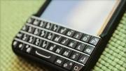iPhone外接键盘涉嫌侵权 黑莓赢得初步禁售令