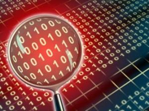 FBI就删硬盘资料恶意软件发警告 索尼惨遭入侵