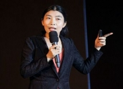 宜信张小沛:借贷不只是产品也可以是服务