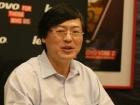 联想杨元庆MWC2014十大言论:小米不是对手 是教材