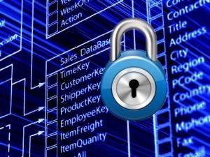 中小企业的数据库安全:三大方面要牢记