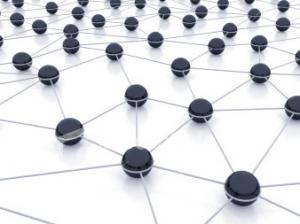 光网络SDN化有四大驱动力 两条路径