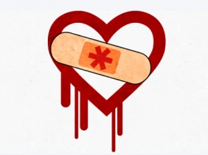 仅3%的企业在发现Heartbleed后全面修复了Web服务器