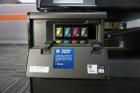 开启喷墨打印革新 惠普Officejet Pro x576dw商喷一体机评测