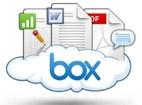 通用电气成为Box在线存储与协同产品大客户