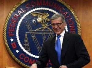 """运营商指控FCC破坏网络中立性规则 称其""""反复无常、武断专制"""""""