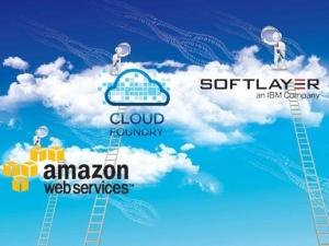 今日至顶:云计算当道 软件为王?