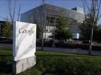 微软、红帽、IBM等多家厂商助谷歌创建云项目