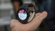 LG或将推WebOS系统智能手表
