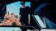 NASA携手微软用HoloLens完成太空任务