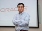 """Oracle完善融合中间件""""即服务"""" 云计算大数据原来可以更灵活"""
