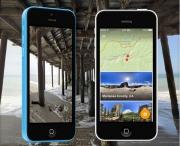 谷歌发布iOS版Photo Sphere照片应用
