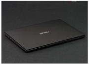 至轻至薄的移动办公助手 华硕PU401商务笔记本电脑