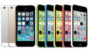 苹果iOS 7使用率已达87% WWDC抽奖报名系统已关闭