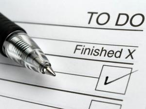 IT部门不应该推迟的10个项目