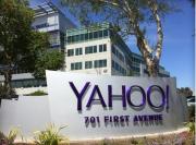 报道称:雅虎或将出售阿里股份投资Snapchat