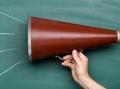 7个C帮助你进行更好的沟通