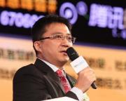 阿里影业发布公告:刘春宁在腾讯受贿与阿里无关