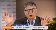 比尔·盖茨为Apple Pay点赞 称这是一种真正的贡献