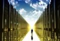位置分析将会是大数据的未来?