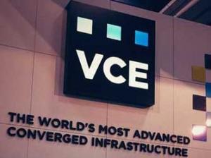 EMC成立融合基础设施新部门 整合VCE、VSPEX及混合云