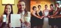 星巴克婚礼:一次天才营销