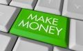 教你10个在线上赚钱的方法