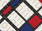 Infonetics:通信新思维和统一通信市场分析