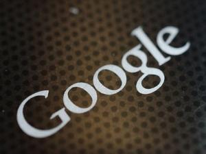 谷歌越南站点今日中断数小时 或遭遇黑客攻击