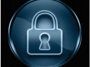 对话问答:OpenDNS创始人就云安全给IT前景造成的影响作出评述
