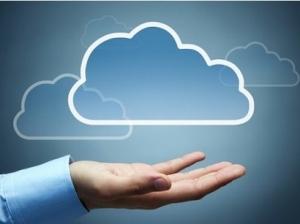企业向云计算迁移不得不考虑的问题