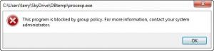 趋势科技:恶意软件利用Windows安全功能阻拦安全软件