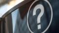 创业之前请先问一下自己这21个问题
