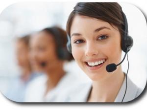 实战经验:呼叫中心必须拥有的六种能力