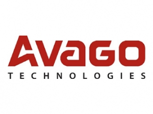 传闻:Avago将博通定为下一个收购目标