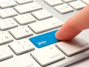 密码已死 身份认证的未来是支付网络?
