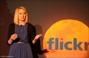 雅虎Flickr将不再支持谷歌和Facebook账号登陆