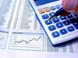 5款App帮助你管理个人财务