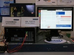 Netronome推出基于SDN的数据加速硬件和软件