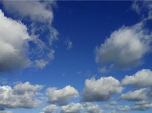 """面对云计算 企业巨头镀""""云""""还是改变基因?"""