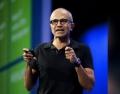微软扼杀创造力的方式